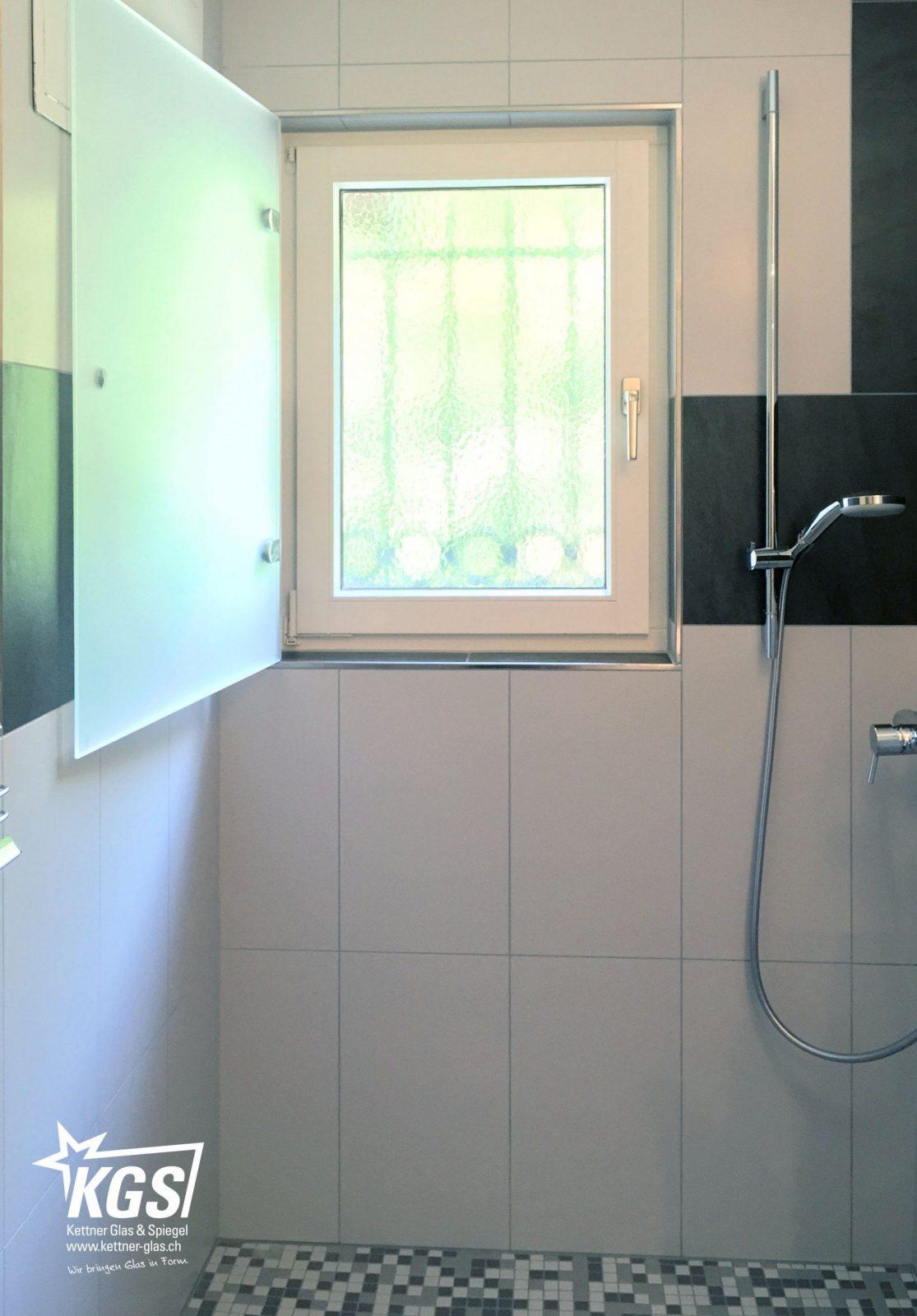 Dusche Bodengleich Kosten Bodengleiche Dusche Mit Duschrinne