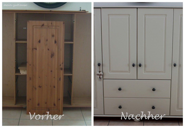 kiefer m bel neu streichen kiefer m bel abschleifen. Black Bedroom Furniture Sets. Home Design Ideas