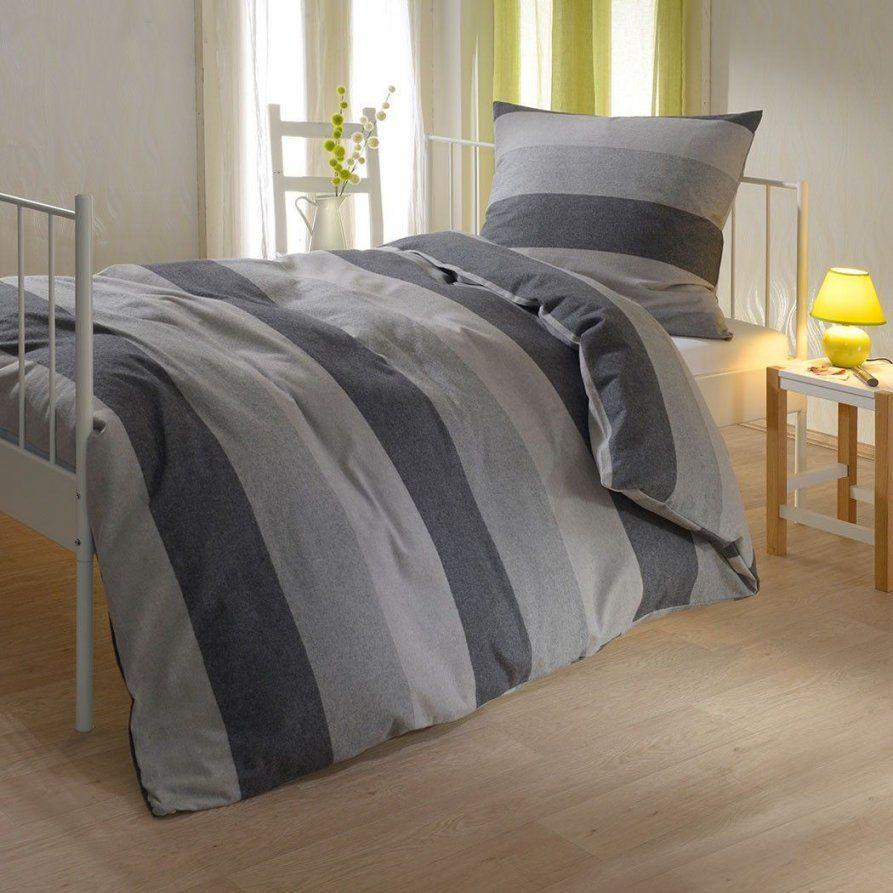 Bettwäsche Grau 200x200 Bettwasche 200x200 Ikea Inspirierend