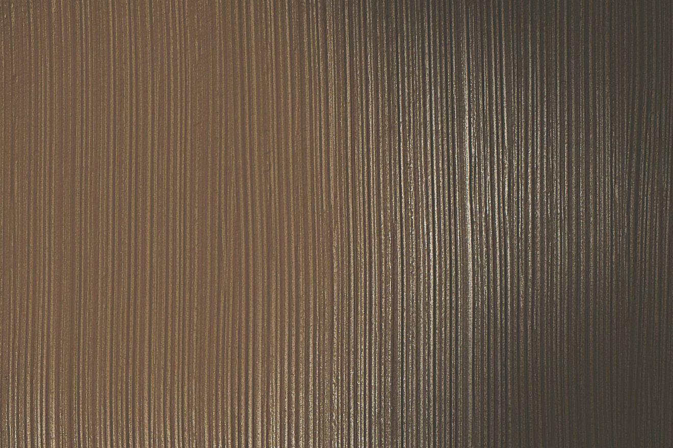 Wandfarbe Metallic Effekt Grun