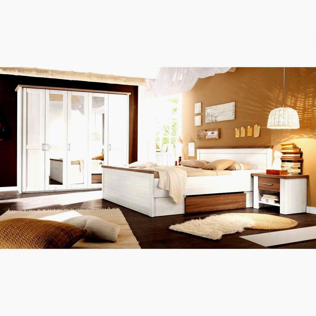 Schlafzimmer Komplett Günstig Möbel Boss | Massivholz Schlafzimmer ...