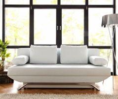 Otto Versand Möbel Anschauen   Haus Design Ideen