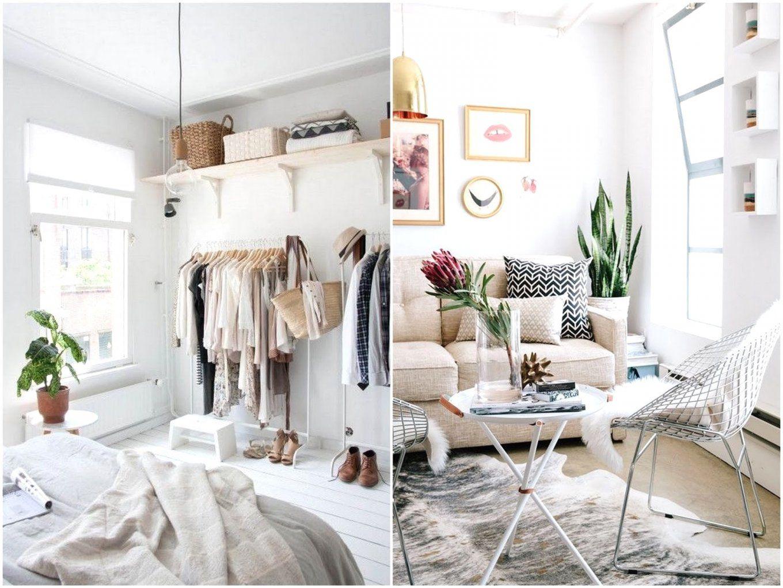 Schlafzimmer Ideen Hemnes   Pax Kleiderschrank - Weiß ...