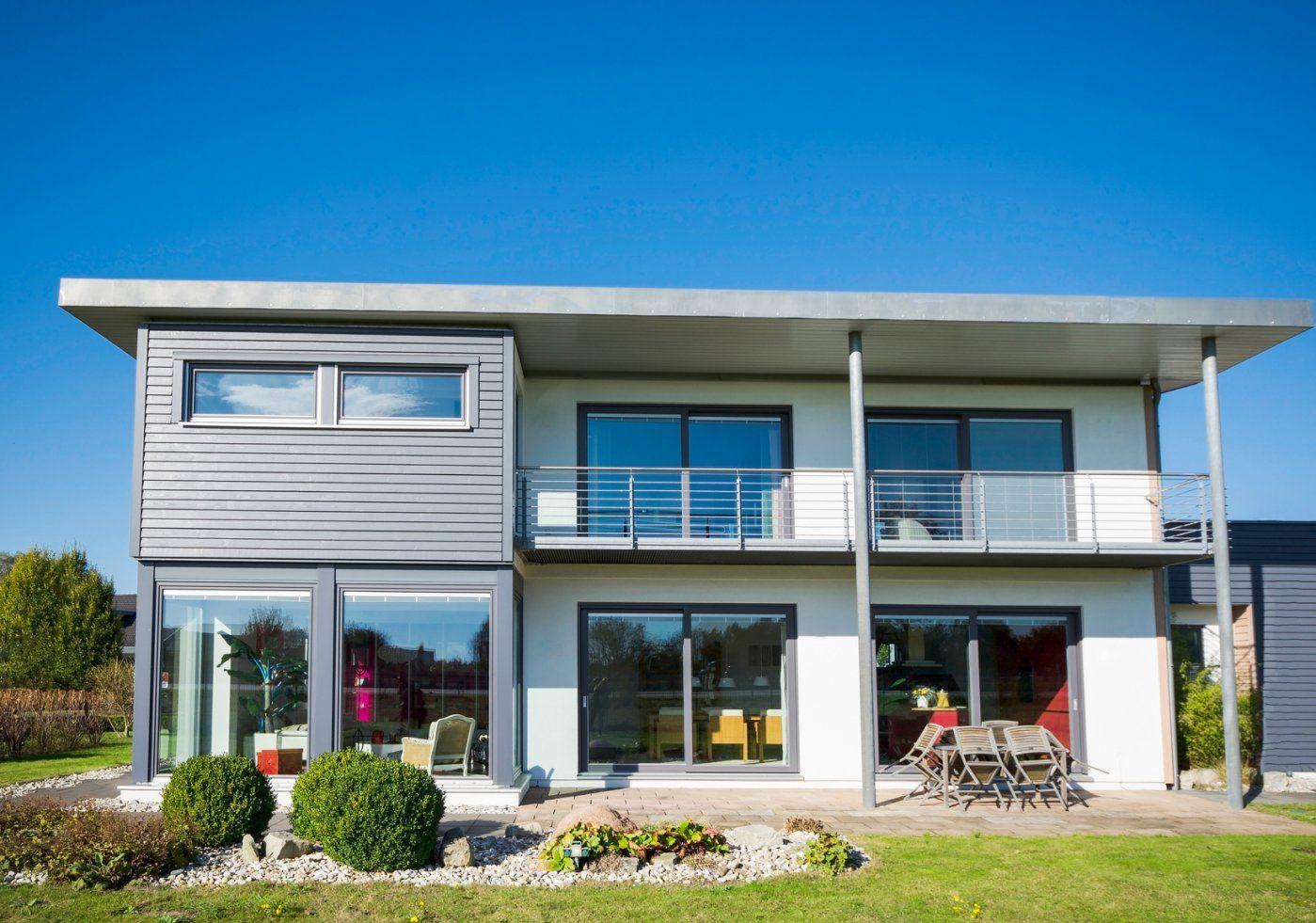containerhaus deutschland modulhaus fertighaus f r. Black Bedroom Furniture Sets. Home Design Ideas