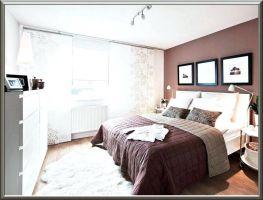 Muster Schlafzimmer Gemutlich Mit Ehrfürchtiges Innen von ...