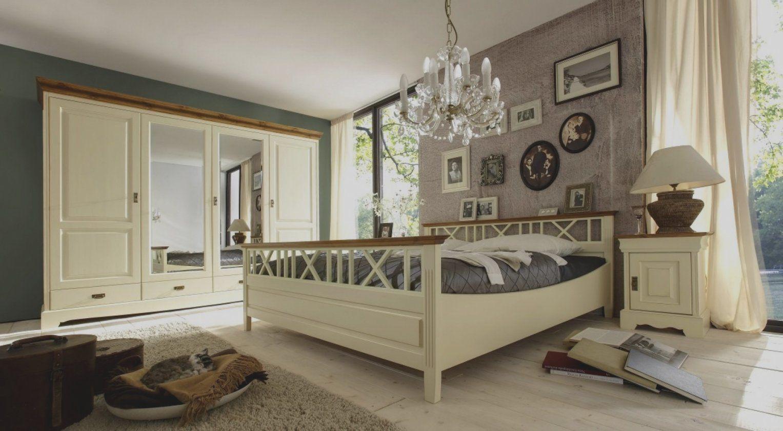 Schlafzimmer Ikea Gebraucht Wellcome To Image Archive Gratis Ausmalbilder Rapunzel