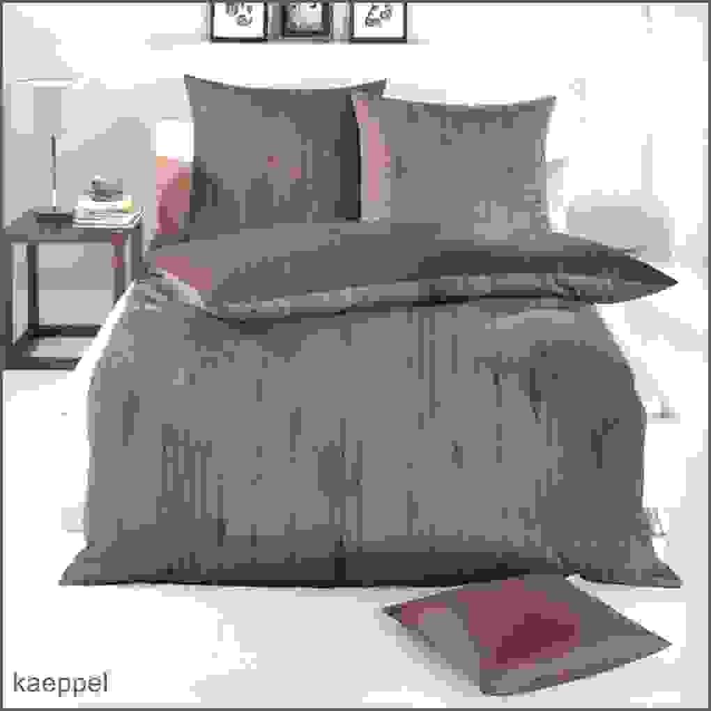 Bettwäsche Englisch Leinen Bettwäsche Grau Inspiration Renforce