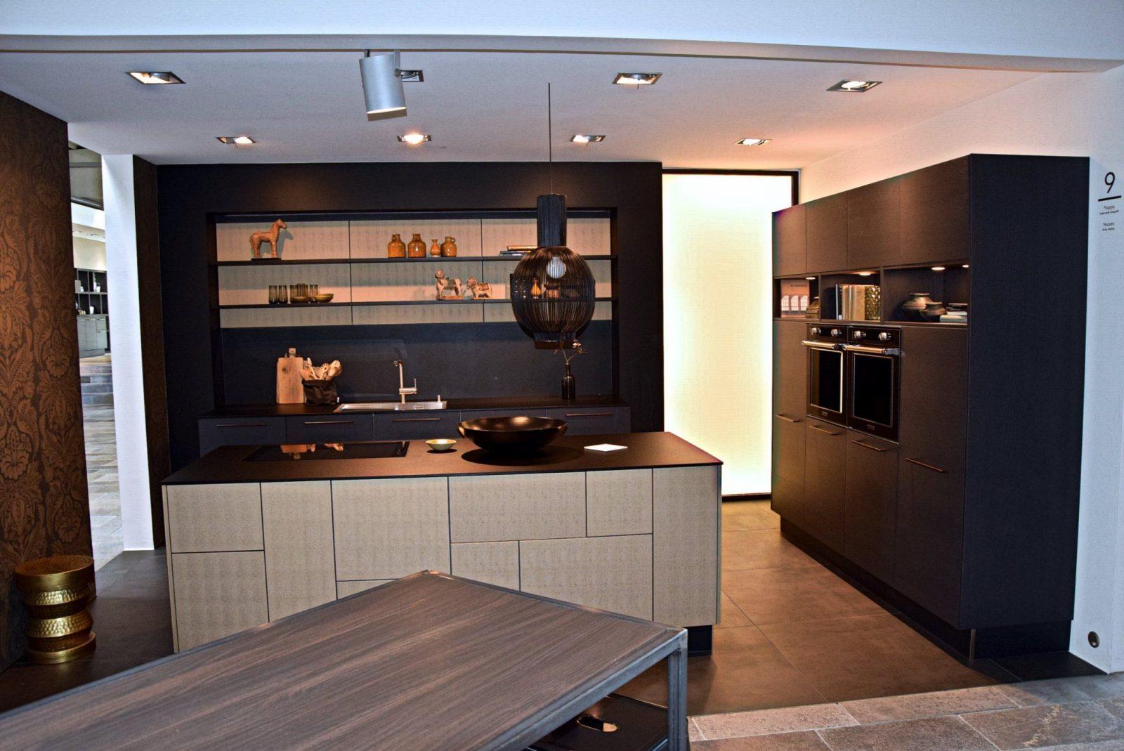 Nolte Küchen Schublade Ausbauen Nolte Kchen Schubladen Gallery Of