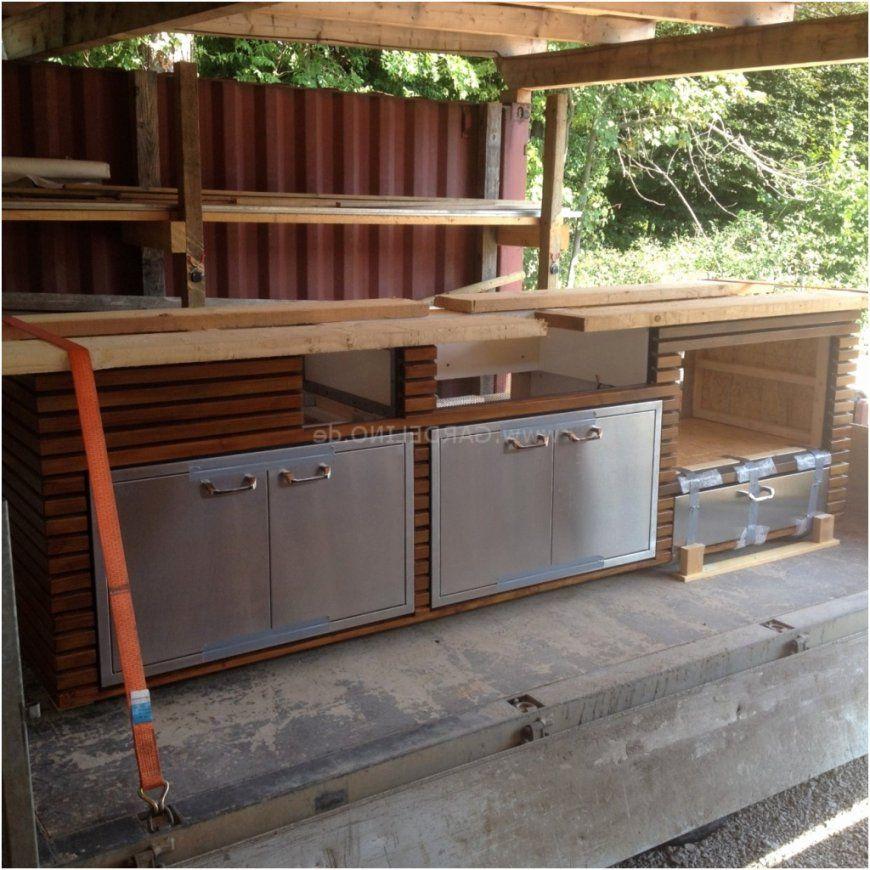 Küche Selber Bauen Aus Holz QHC55 | Haitianhistory