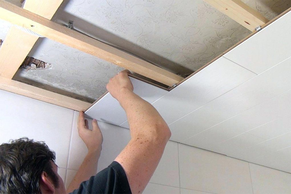 Holzpaneele Streichen Mit Holz Arbeiten Die Techniken Im Uberblick