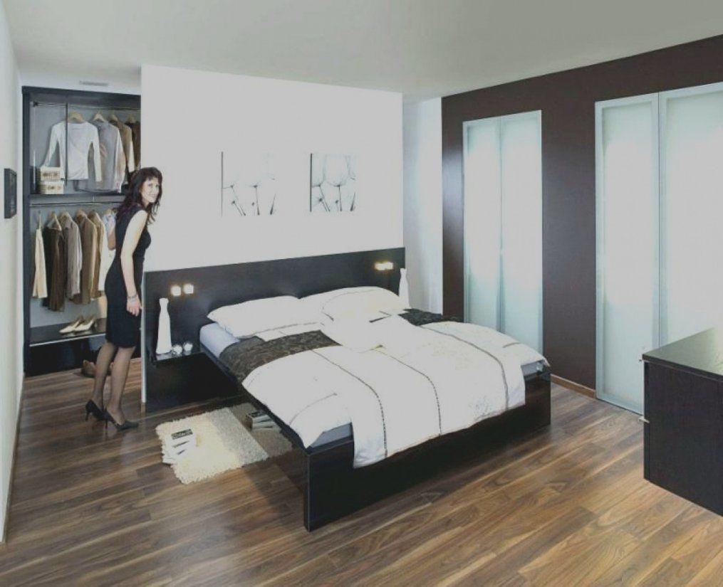 Kleines Schlafzimmer Kleiderschrank