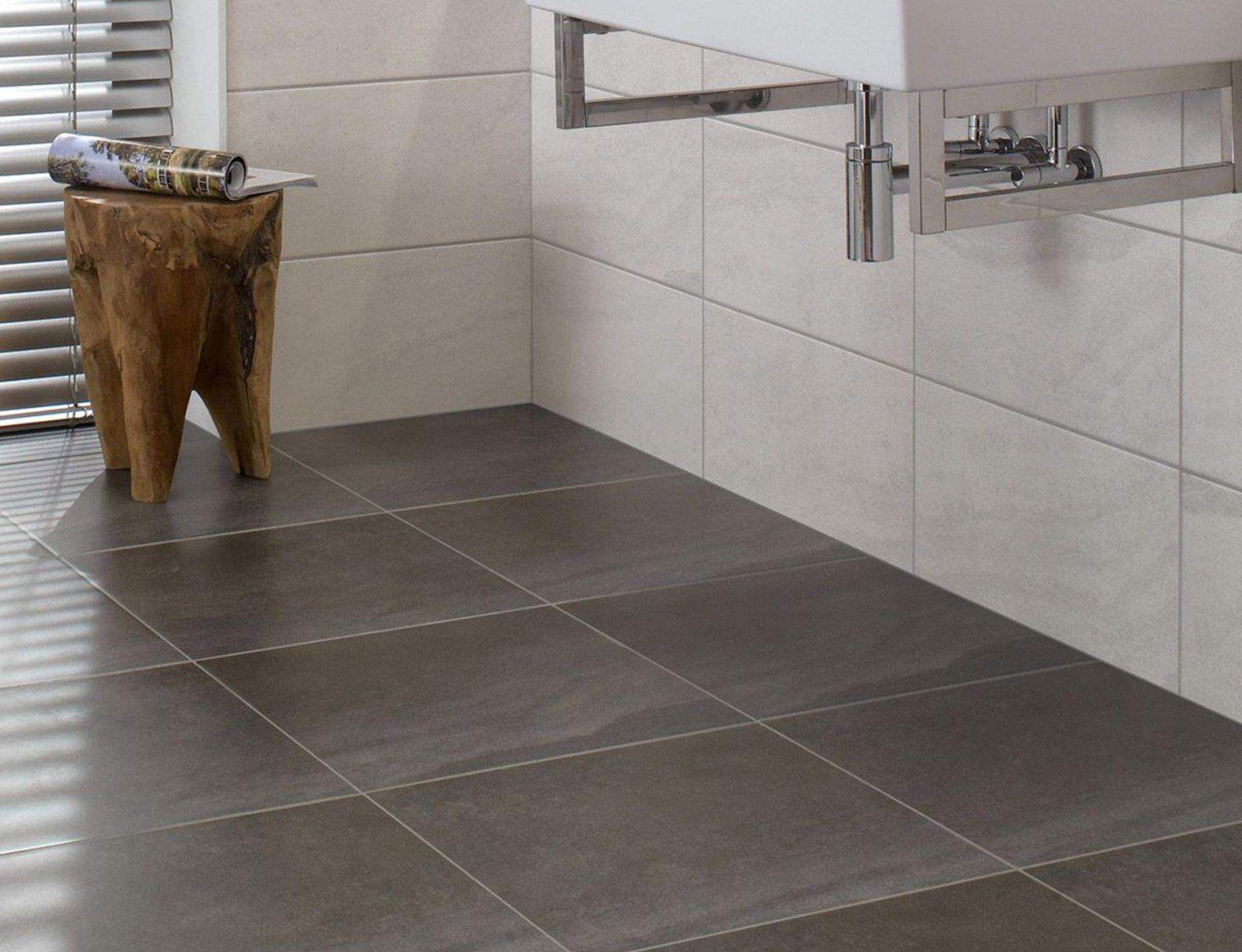 Pvc Fürs Bad | Schneckendusche Mit Ecke 180x147 5 Cm Dachboden