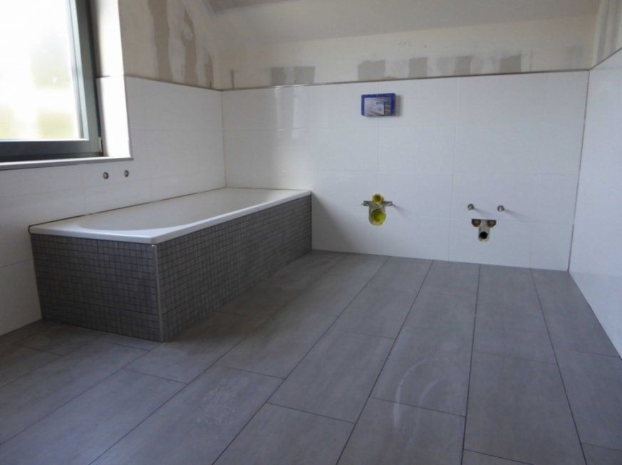 Pvc Boden Im Bad Wandbelag Pvc Ceramics Cremona 67 5 Cm Breit Meterware