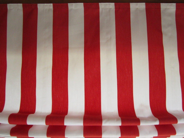Gardine Rot Vorhang Gardine Rot Kariert Blickdicht