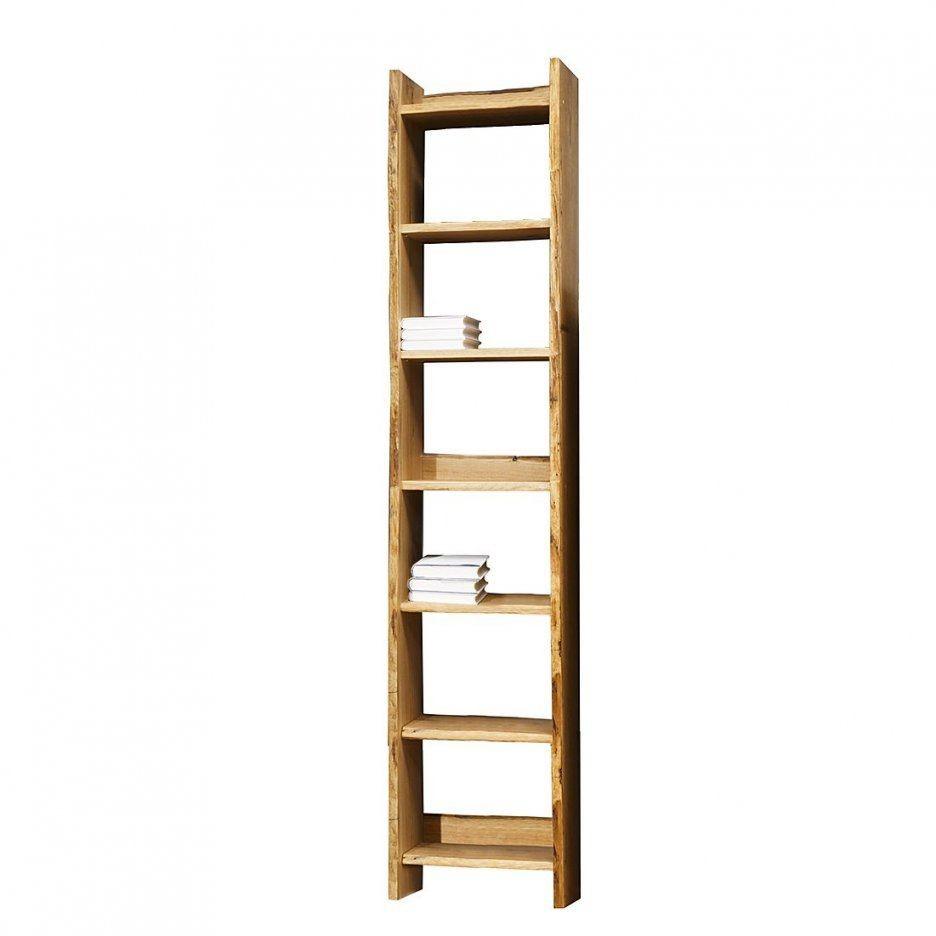 Cd Regal Holz Massiv Regale Selber Zusammenstellen Tolle Beispiele Und