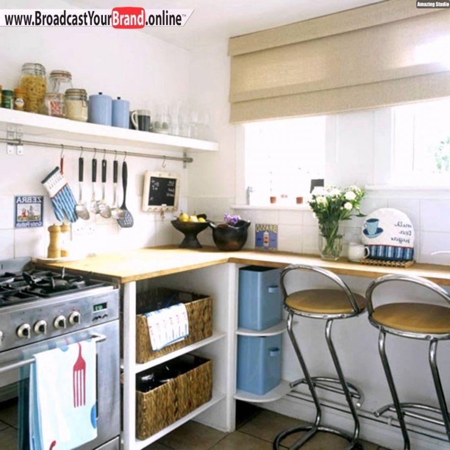 Küche Selber Machen | Arbeitsplatte Betonoptik Selber Machen ...