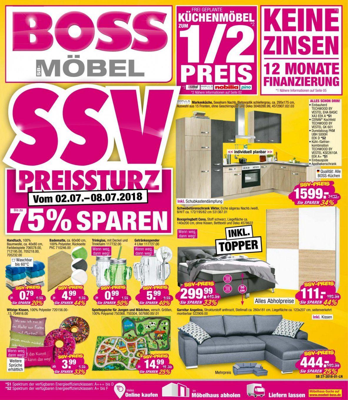 Möbel Boss Küchen Angebote 28 Schön Möbel Boss Küchen Unterschrank