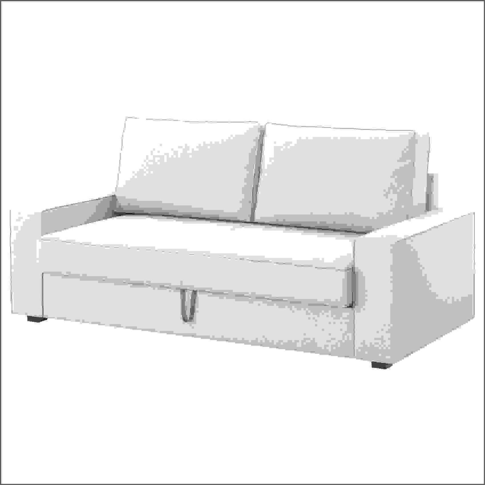 2er bettsofa gunstig jersey sofa slipcover reviews schlafsofa 150 breit frisch askeby grau ikea