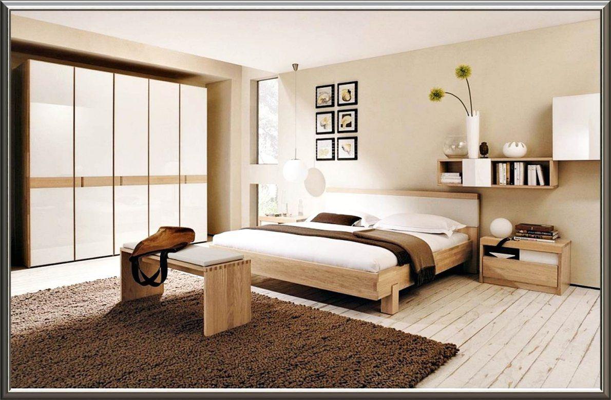 Warme Wandfarbe Fr Schlafzimmer Bettwsche Br