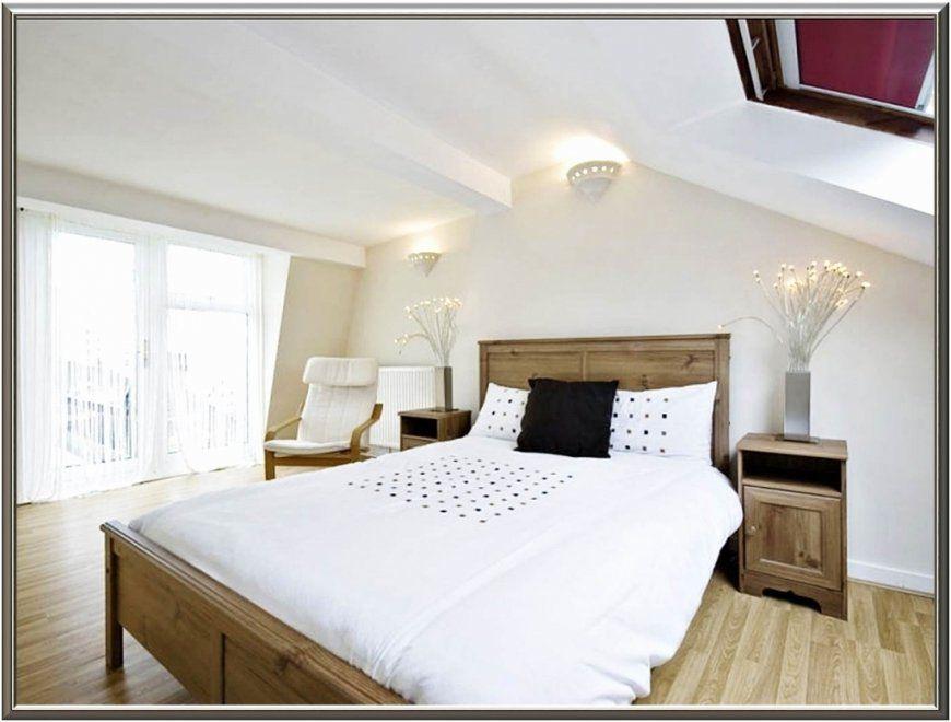 Schlafzimmer Gestalten Farblich Schlafzimmer Wände