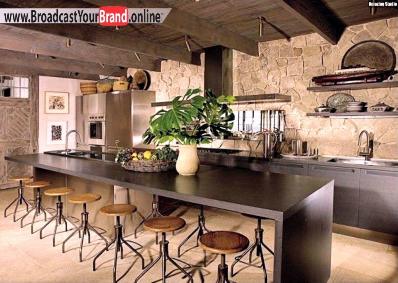 Ikea Kleine Küchen Ideen | 10 Qm Zimmer Einrichten | Haus ...