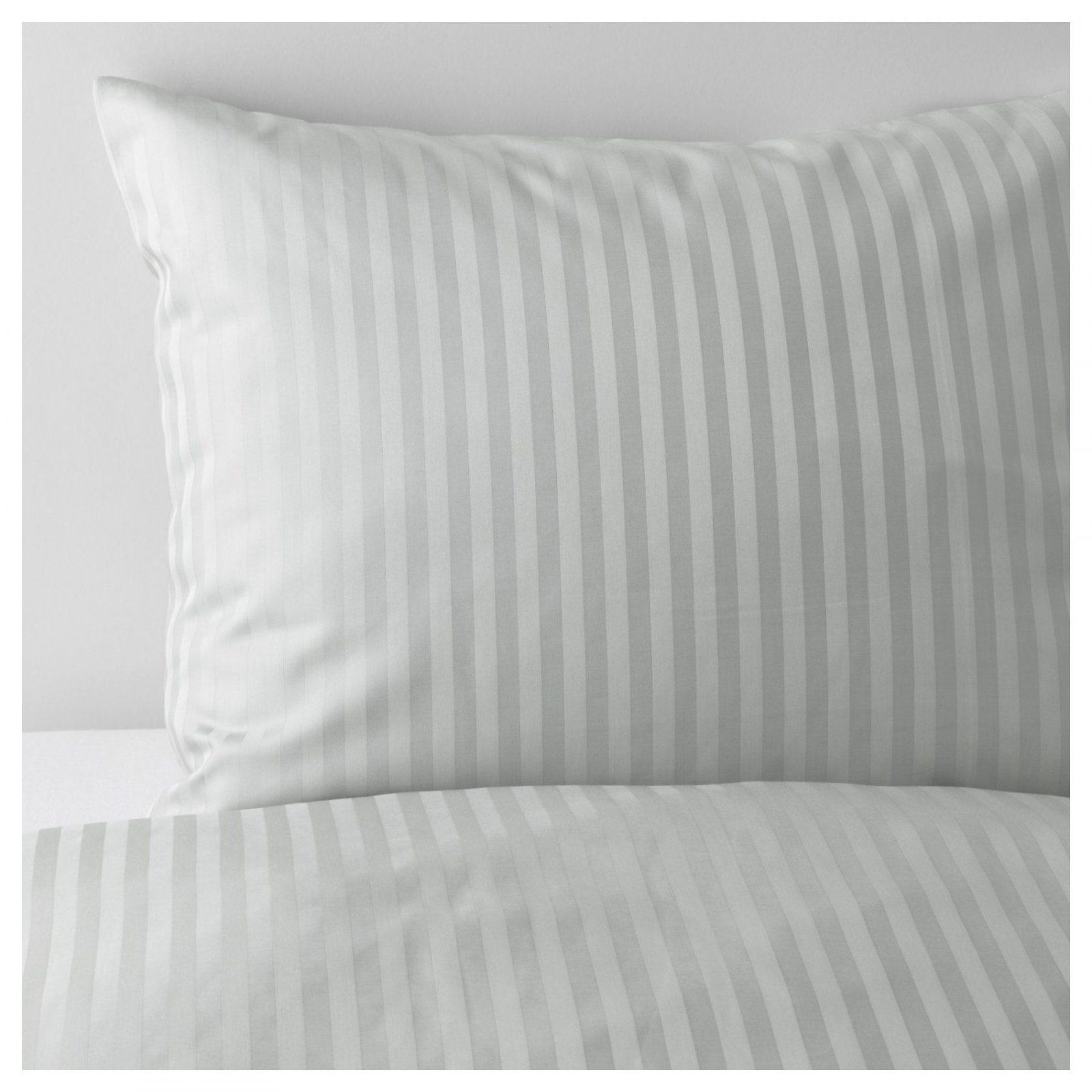 Bettwasche 200x220 Ikea Bettdecken Paradies Oko Bettdecken Grune