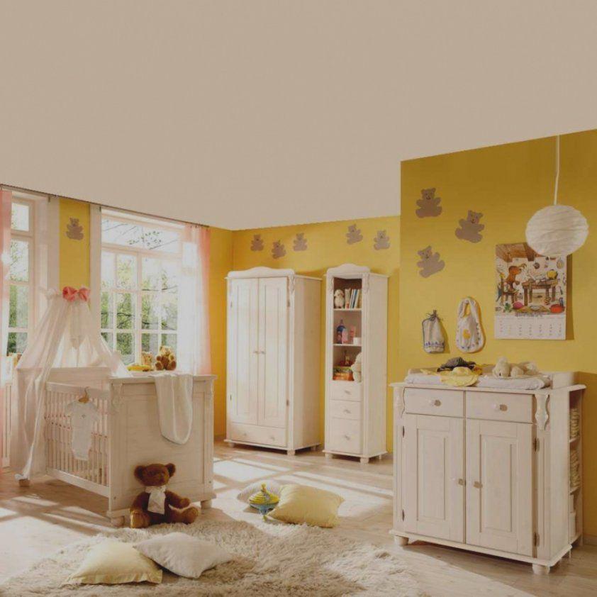 Babyzimmer Einrichten Wenig Platz  Haus Design Ideen