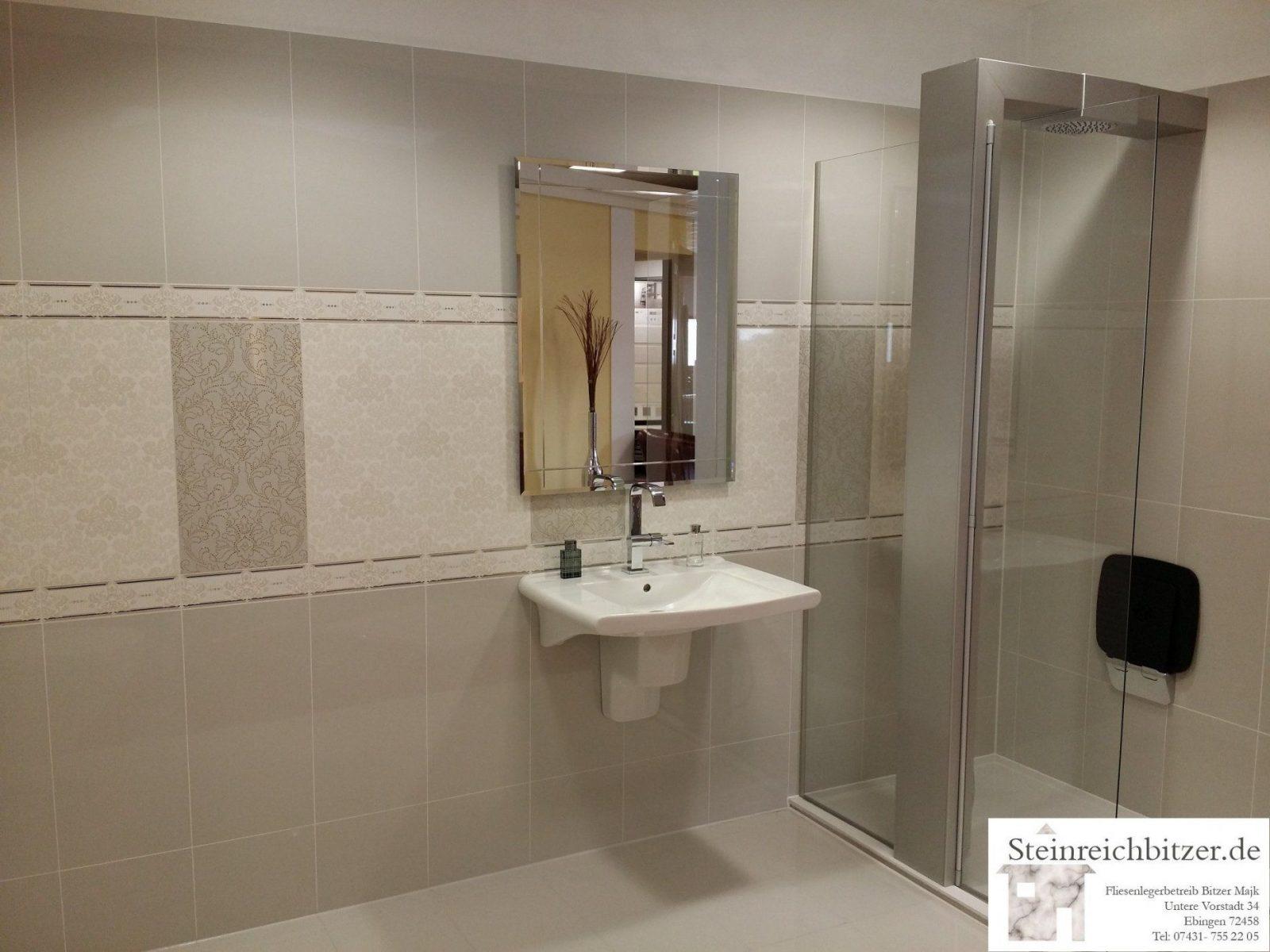 Dusche Einbauen Kosten Bodentiefe Dusche Einbauen Simple Flache