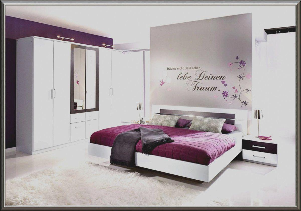 Farben Frs Schlafzimmer Ideen  Haus Design Ideen