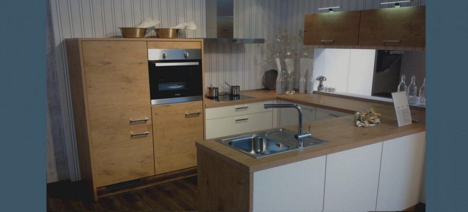 Billig Gebrauchte Küchen Kaufen Küche Gebraucht Kaufen Ebay Küchen