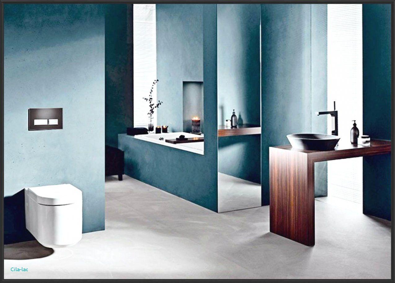 Badezimmer Farbe Statt Fliesen Farben Frs Badezimmer Awesome