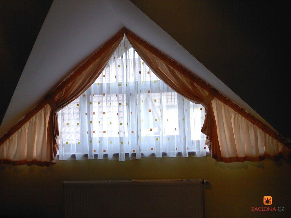 gardinen für dachfenster selber nähen  faltrollo nähen