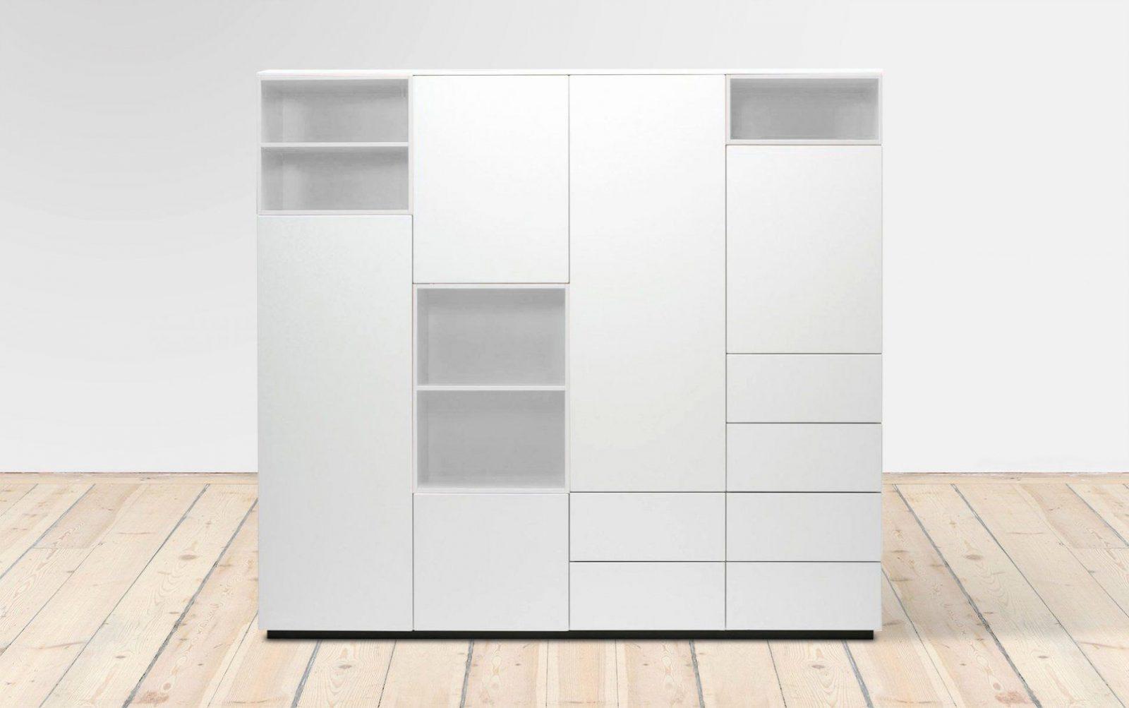 outdoor paravent 180 cm hoch 78 anst ndig schrank 180 cm hochschlafzimmer deko ideen. Black Bedroom Furniture Sets. Home Design Ideas