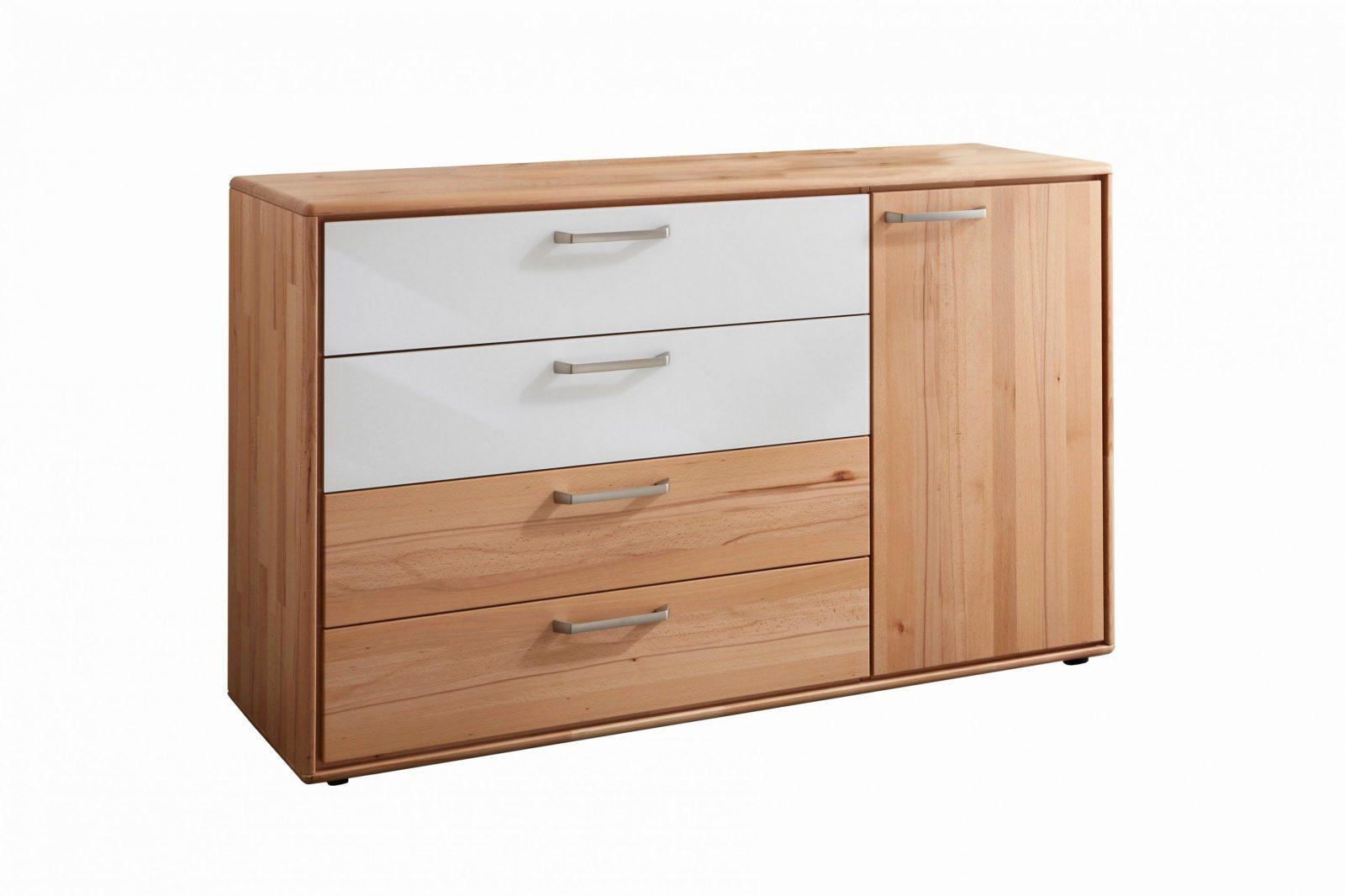 Ikea Unterschrank 30 Cm Waschbecken Tiefe 35 Cm Haus Design Ideen
