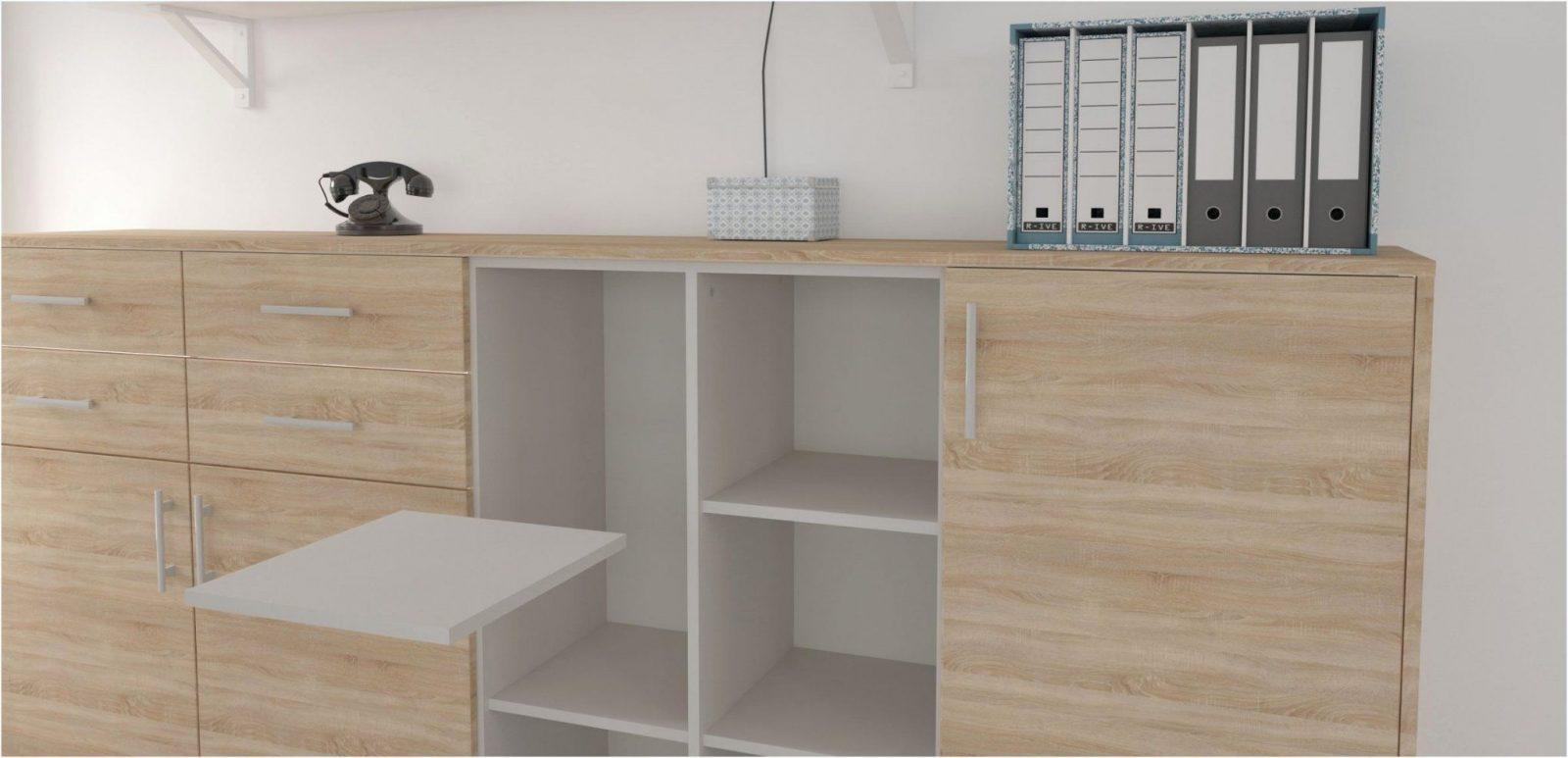 Küchenschrank Schiebetüren Selber Bauen