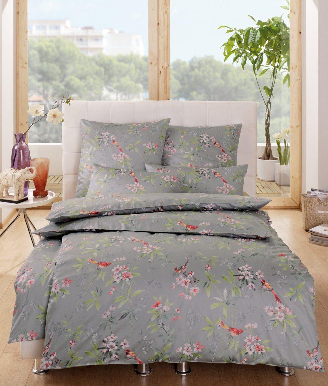 Normale Bettwäsche Maße Standard Bettwäsche Maße