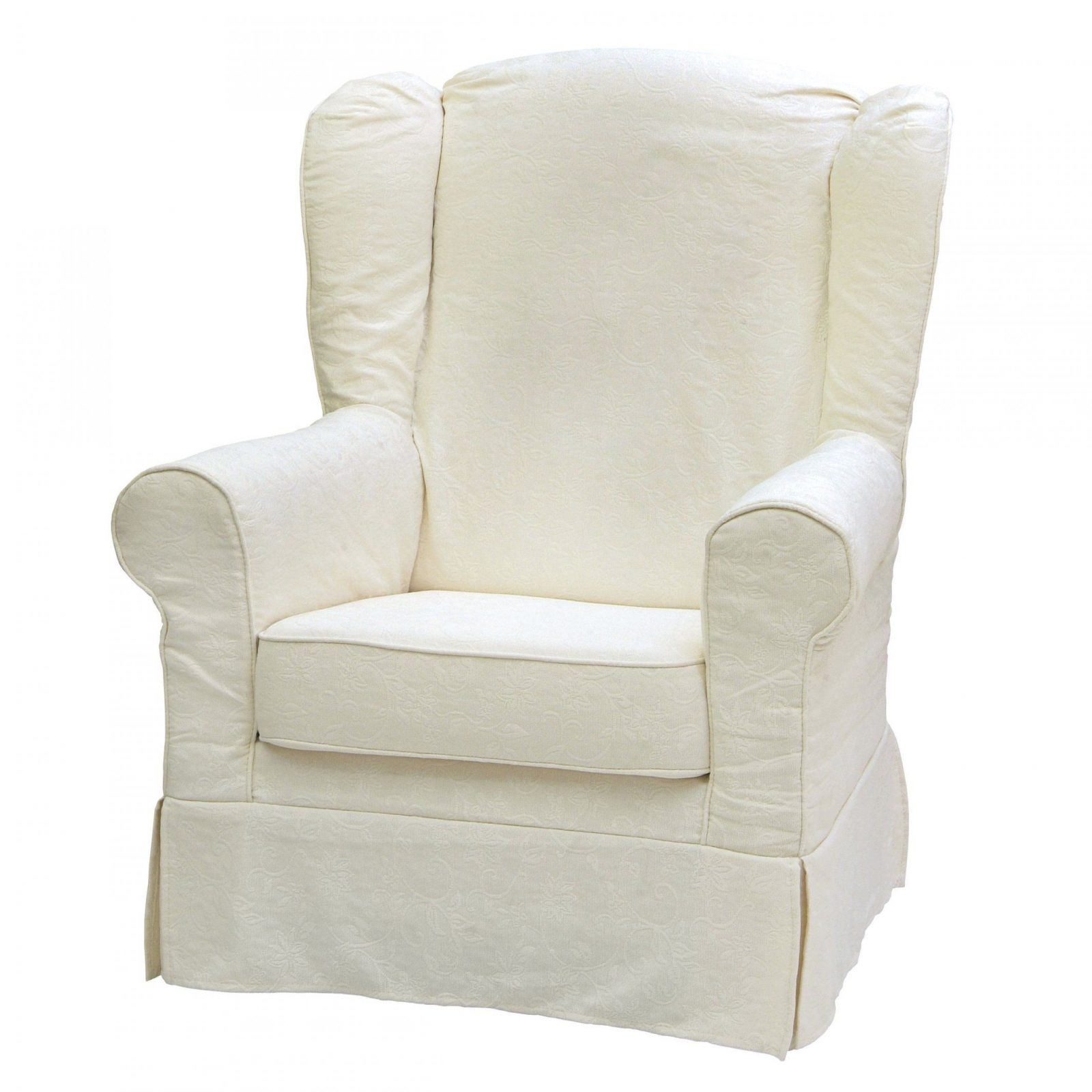 Sessel Bezug Selber Nahen Perfekt Sitzsack Sessel Selber Machen