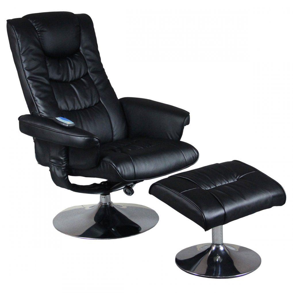 Möbel Boss Hocker Sessel Bei Möbel Boss