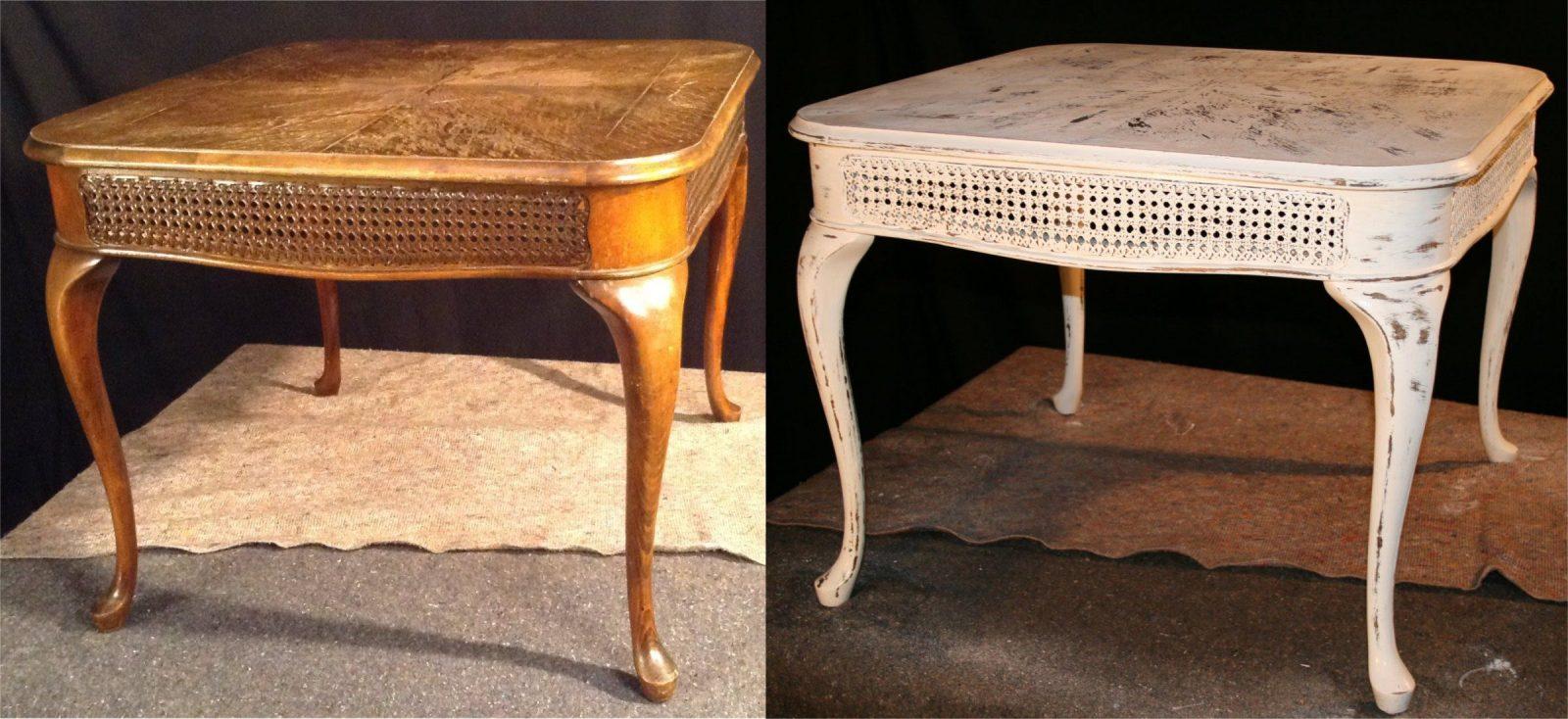 Alte Tische Amazing Die Besten Alte Tische Ideen Auf Pinterest Alte