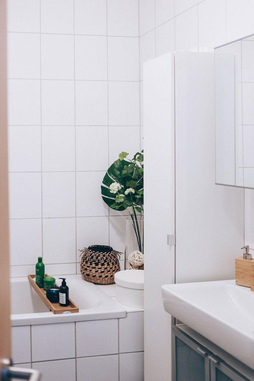 Bad Ohne Fenster Gestalten  Haus Design Ideen
