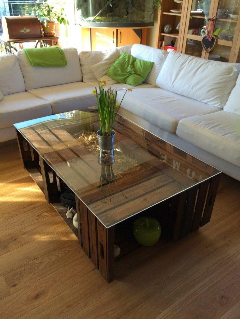 Sessel Aus Paletten Bauen Anleitung Dekorationen Spannende Sofa