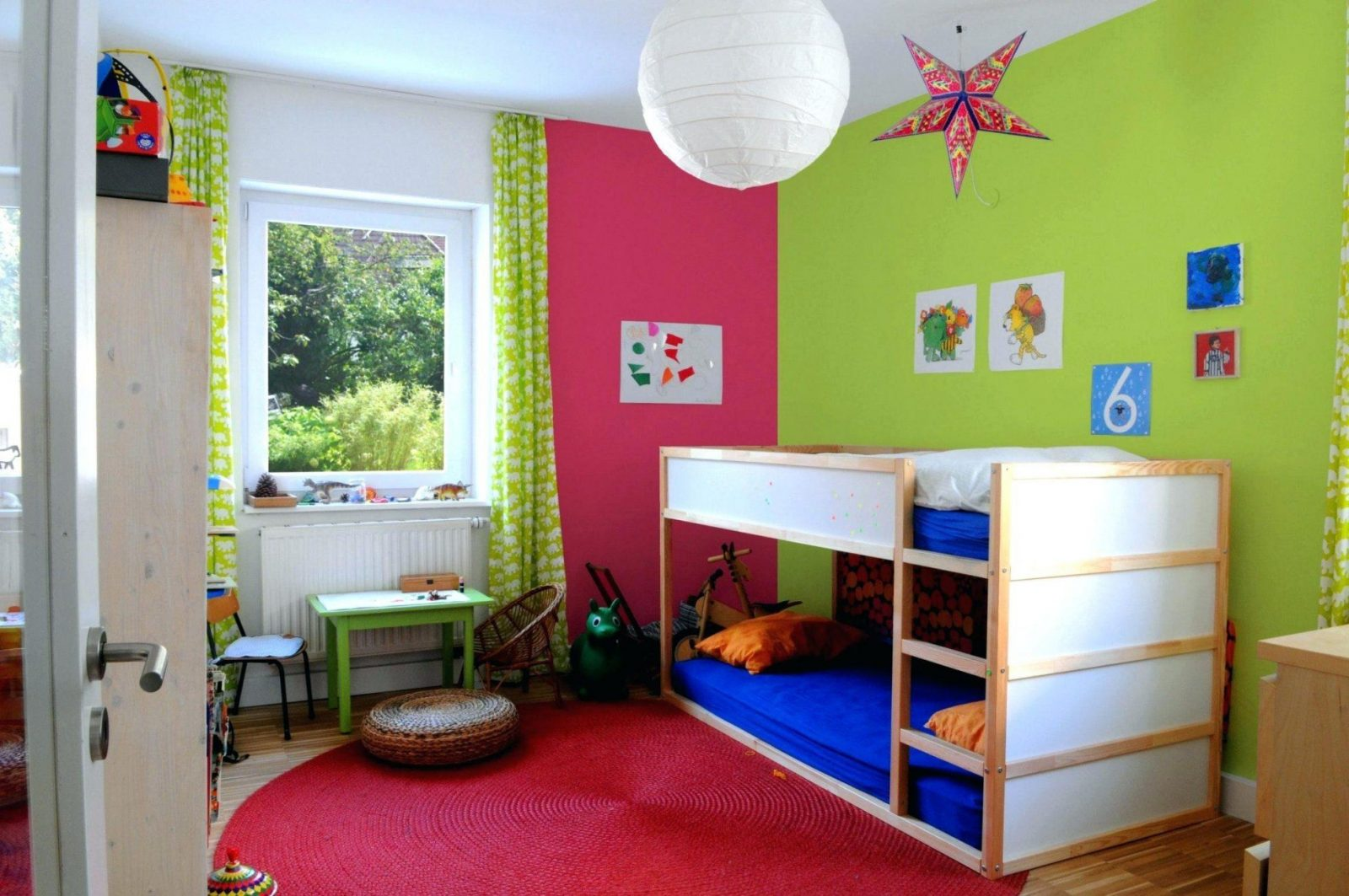 Einrichtungsideen Kinderzimmer Ikea Ikea Kinderzimmer Schrank
