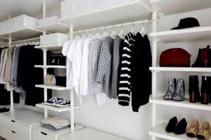 Spannende Kleiderschrank Selber Bauen Ikea Beeindruckend ...