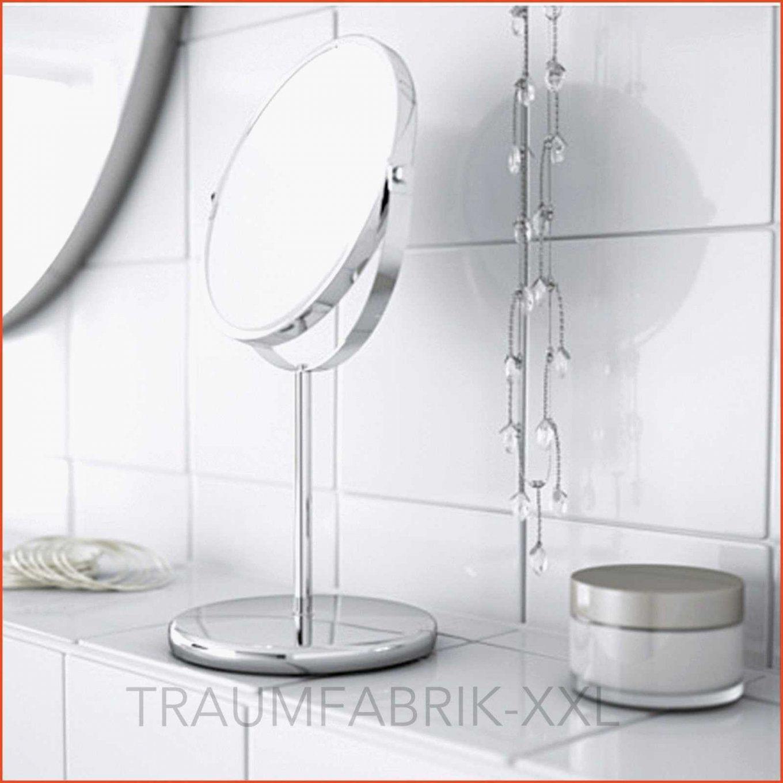 Ikea Spiegel Beleuchtung Ikea Mit Beleuchtung Affordable Attraktiv