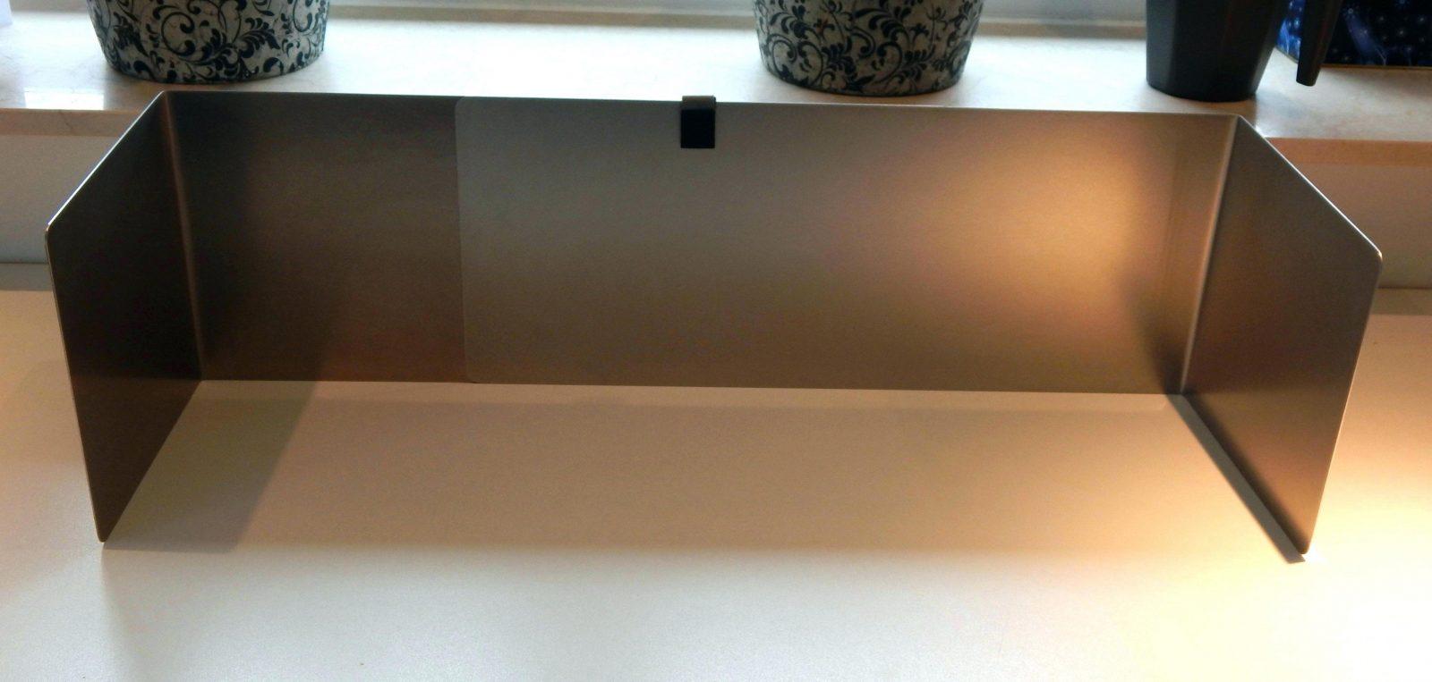 Kuchenruckwand Selber Machen Plexiglas Kuchenruckwand Glas