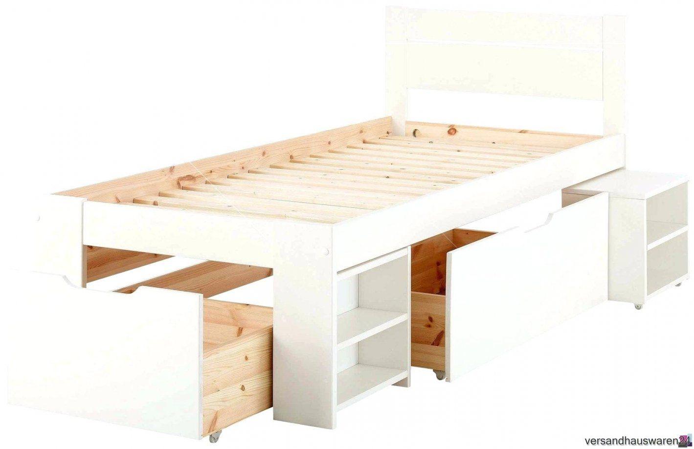 Sofa Selber Bauen Ikea Barhocker Selber Bauen Mit Mobel Bauplne