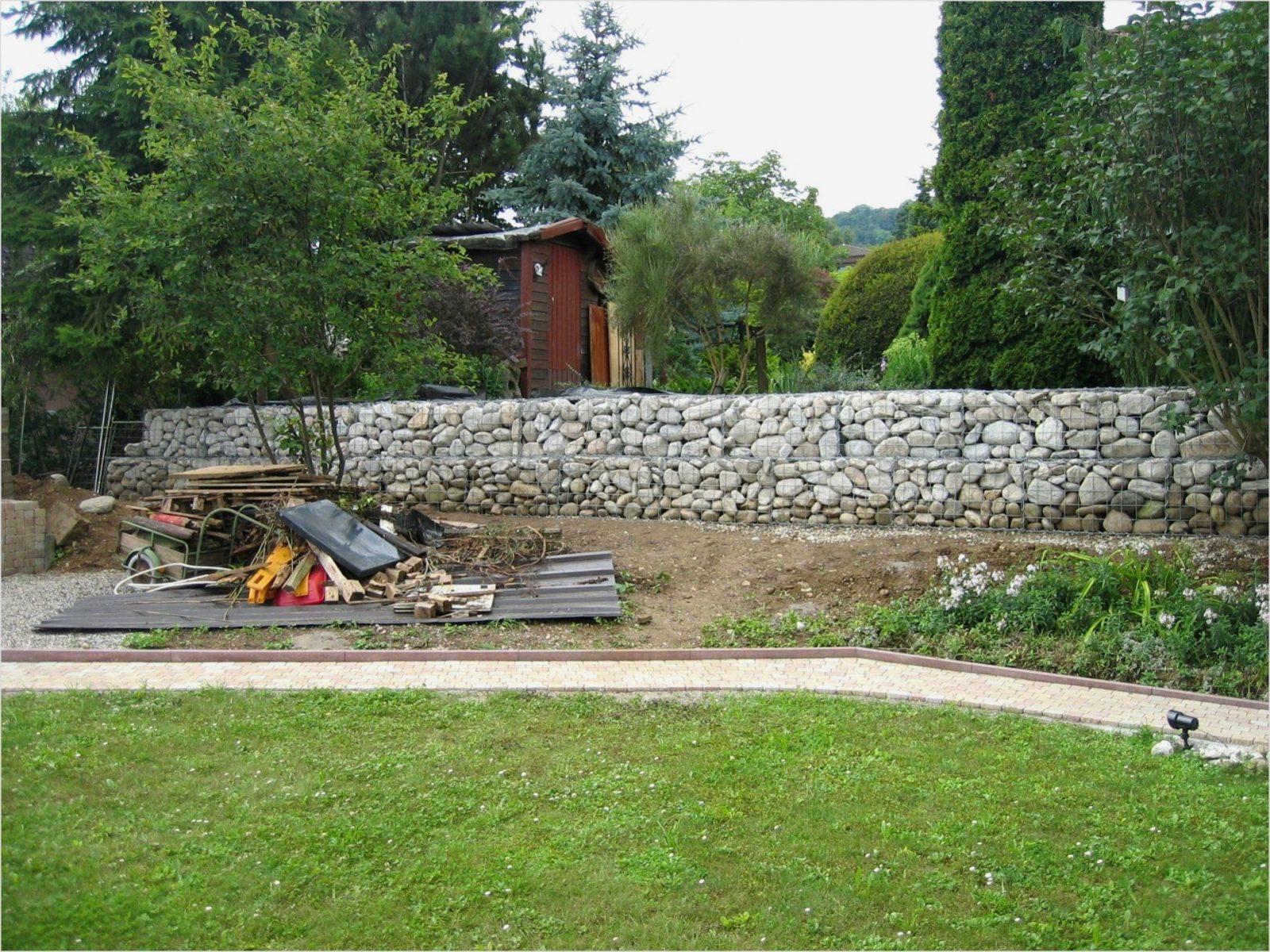 Outdoorküche Bauen Obi : Garten küche selber bauen obi einfach gartenküche ytong