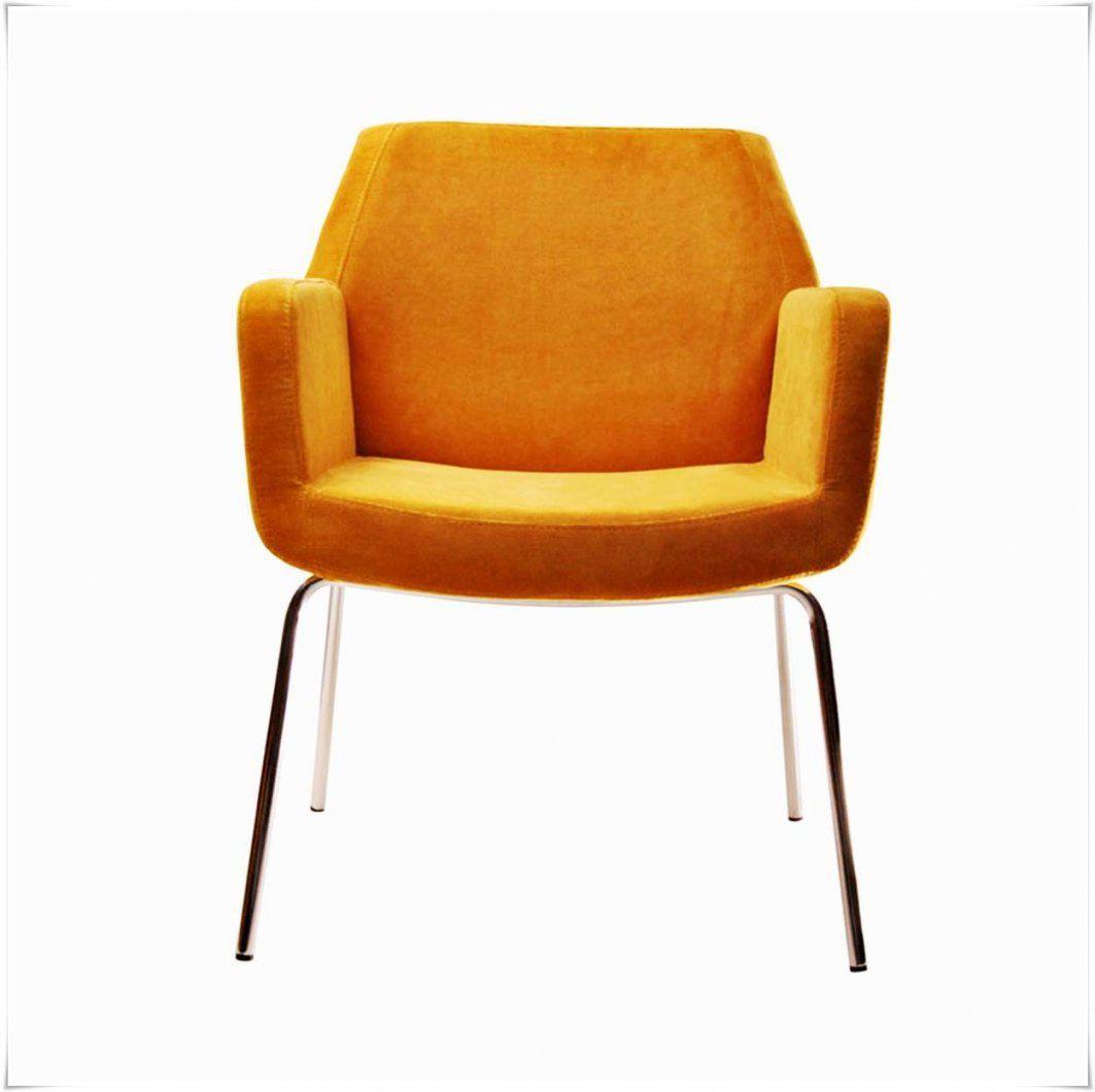Ikea Sthle Mit Armlehne  Haus Design Ideen