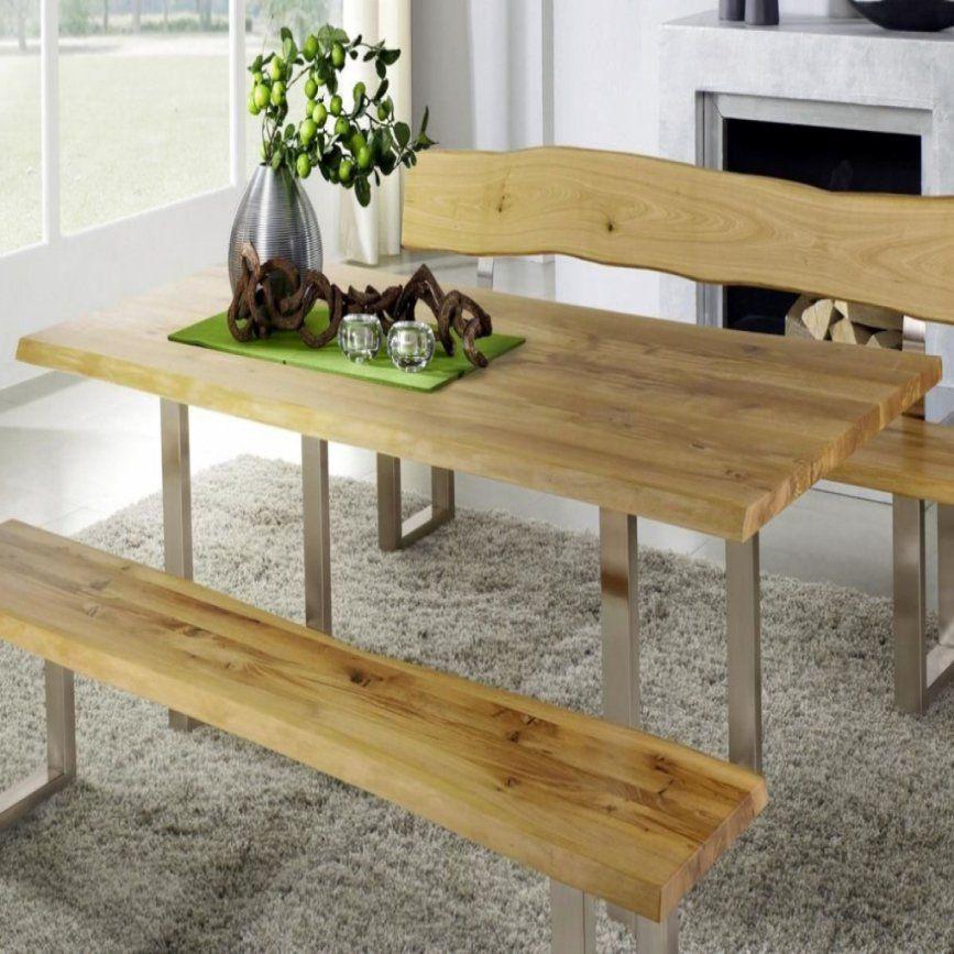 Tisch Aus Arbeitsplatte