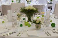 Tischdeko 50 Geburtstag Winter Trendy Tischdeko Hochzeit ...